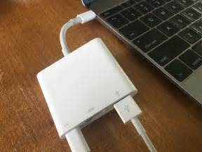 iphone dongle how apple will convince us to the dongle techcrunch