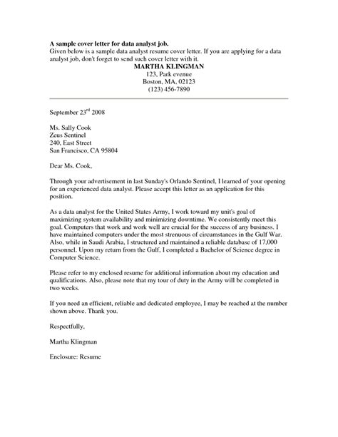 Resume Cover Letter For Posting How To Write Cover Letter For Posting Cover Letter Templates