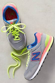 Anthropologie Gift Card Balance - new balance 515 sneakers anthropologie com