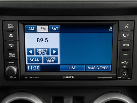 jeep audio custom jeep wrangler sound systems