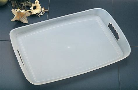 serviertablett kunststoff china plastic serving tray china plastic serving tray