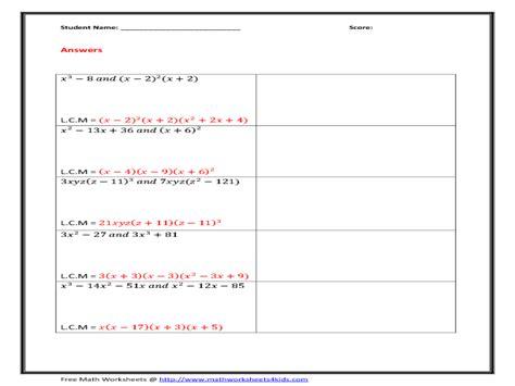 Naming Polynomials Worksheet worksheet naming polynomials worksheet worksheet