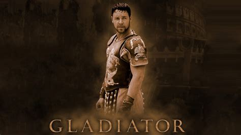 film gladiator download free gladiator action adventure drama history warrior armor