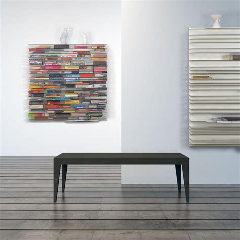 etagere novel paperback shelving system by spectrum