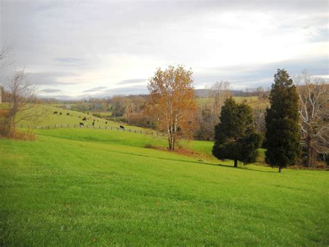 time home buyer programs in loudoun county virginia