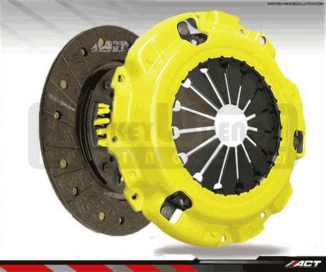 2005 Toyota Corolla Clutch Replacement Replacement Clutch For 2005 Corolla Xrs Toyota Nation