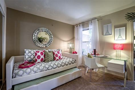 appartments for rent in las vegas apartments for rent under 1 000 across the us real estate 101 trulia blog