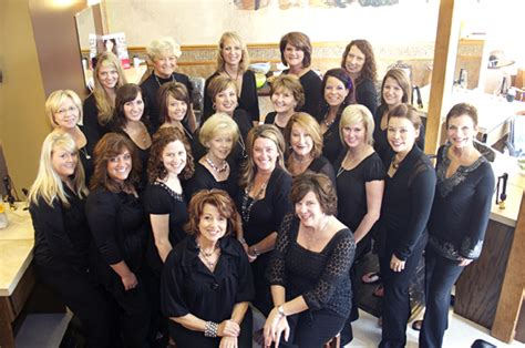 meet the staff of hair and beyond salon south lexington ky untitled on emaze