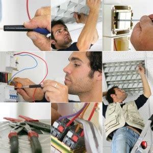 Hair Dryer Repair Las Vegas appliance circuits and hookups las vegas electrician