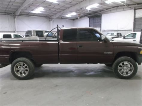 free download parts manuals 1997 dodge ram 1500 club electronic toll collection 07 dodge ram 1500 fuel tank parts 07 free engine image for user manual download