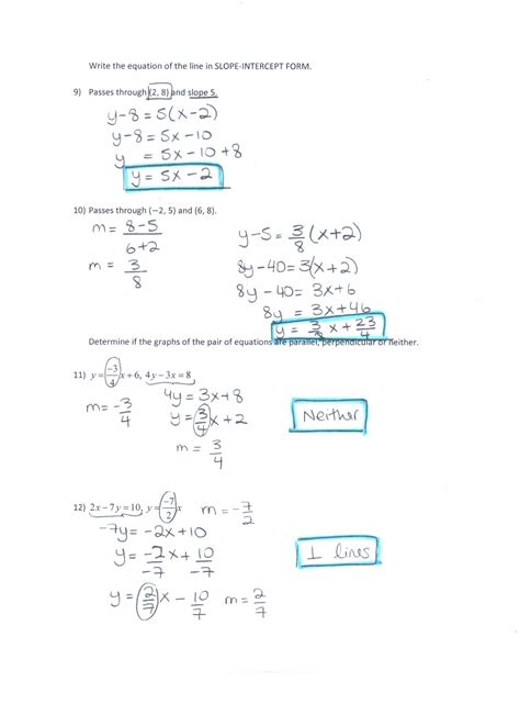 Adding And Subtracting Polynomials Worksheet Answers by Adding And Subtracting Polynomials Worksheet 8 1 Adding