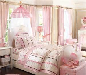 Canopy Bed Kid Fairytale Canopy Beds For Your Princess
