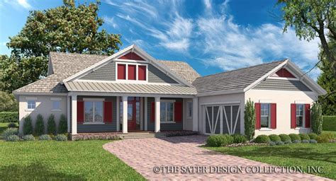 dan sater house plans house plan maple grove sater design collection home plans