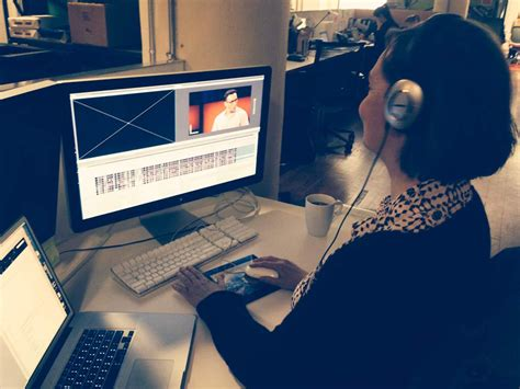 7 Tips On Being An Editor by 10 Tips For Editing In A Thoughtful Compelling Way