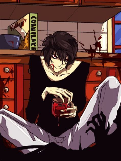 Jam Hollow Deathnote 258 best beyond birthday images on