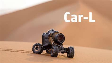 Automotive L by