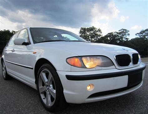 2005 bmw 325 xi bmw 3 series 325xi 2005 technical specifications