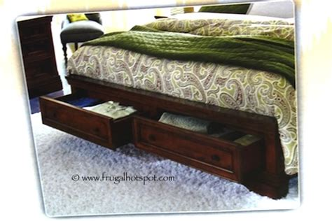 costco queen bed frame costco online furniture sale and costco queen bed frame costco online furniture sale and