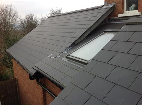 roof types single and double pitched roofs ekobustas photo gallery of our work in progress and completed