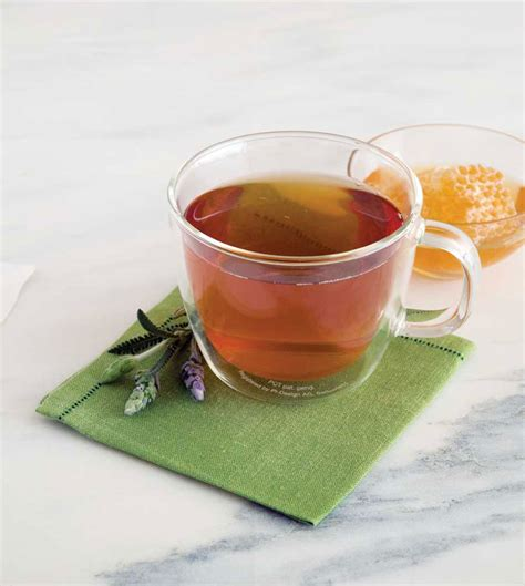 tea pictures buy catnip tea benefits how to make side effects