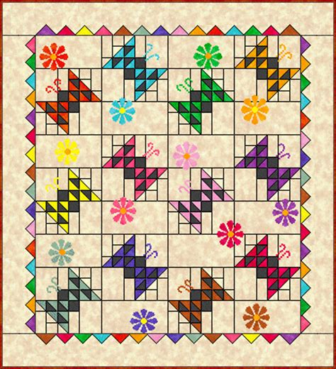 Heartland Quilt Shop by Carrying Pattern Quilt Shop Quilts Patterns
