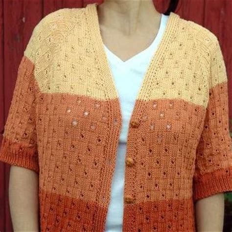 free sweater knitting patterns circular needles knitting with circular needles 10 patterns for practice