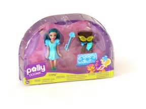polly pocket kis 225 llatk 225 val lea r2641 990 ft