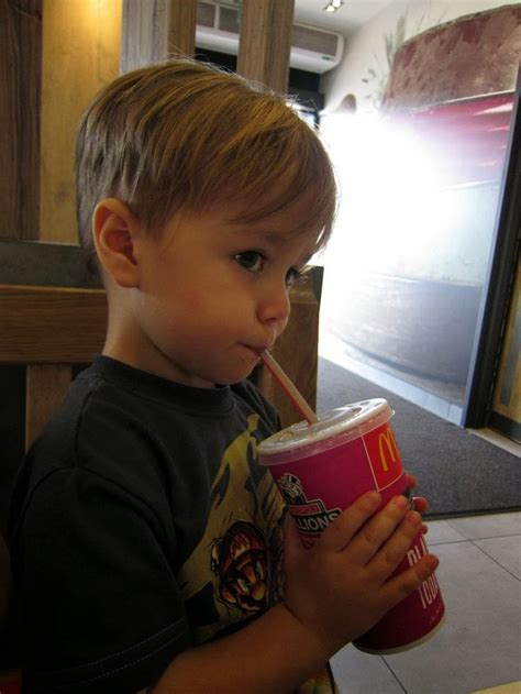 toddler boy hairstyles toddler boy haircuts bowl cut images