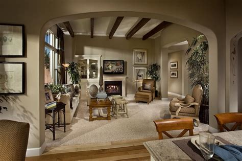 french inspired living rooms french inspired living room traditional living room san francisco by michael trahan