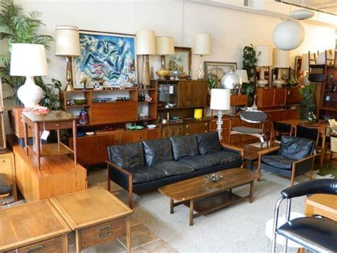 contemporary furniture store dc free home design ideas