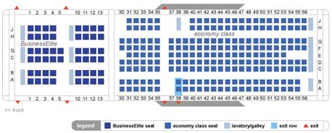 airplane seat maps delta airlines aircraft seatmaps airline seating maps