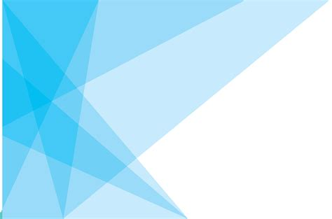 sky blue abstract background  psd  graphic designs