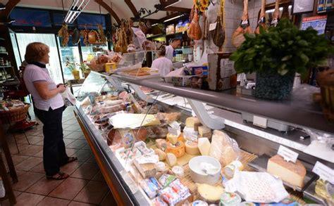 distribuzione alimentare roma commercio coldiretti gi 249 piccole botteghe