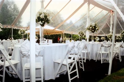 jefferson tent and awning great american tent party rentals for the birmingham area