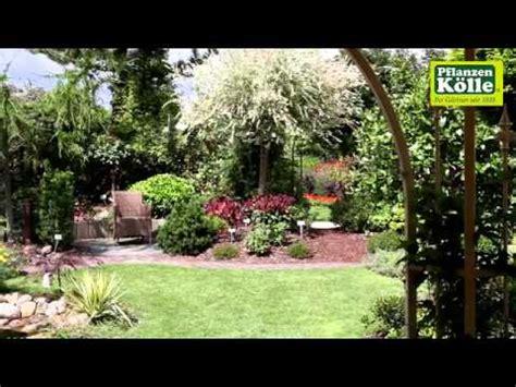 Garten Gestalten Doku by Garten Anlegen Buzzpls