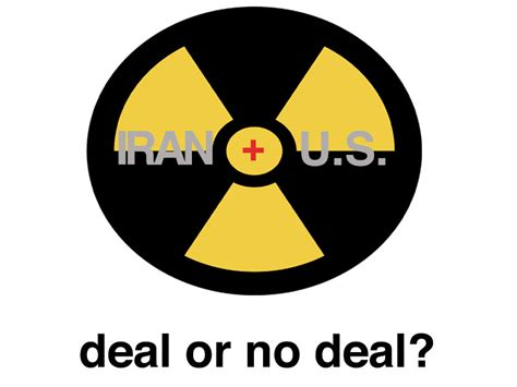 outline of iran nuclear deal sounds different from each iran us nuclear deal framework in the works digital frames