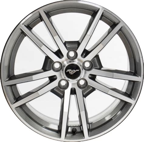 2005 mustang stock rims ford mustang wheels rims wheel stock oem replacement
