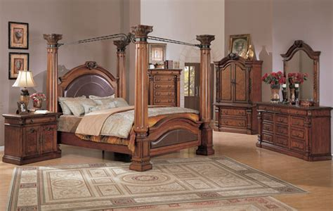 bedroom furniture sets rock ar home pleasant