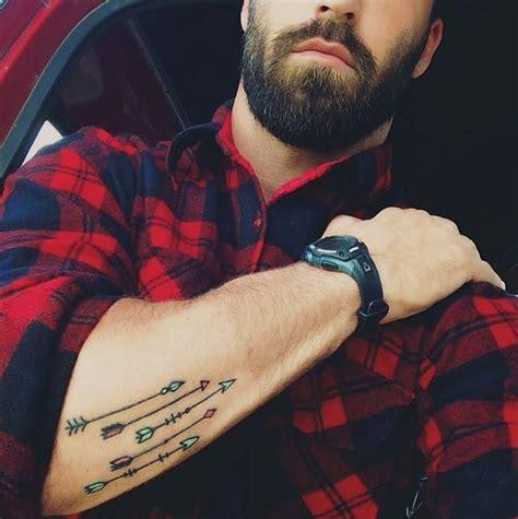 arrow tattoo fail 1000 ideas about geometric arrow tattoo on pinterest