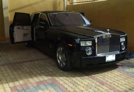 roll royce nigeria rolls royce phantom rental lagos nigeria car wedding