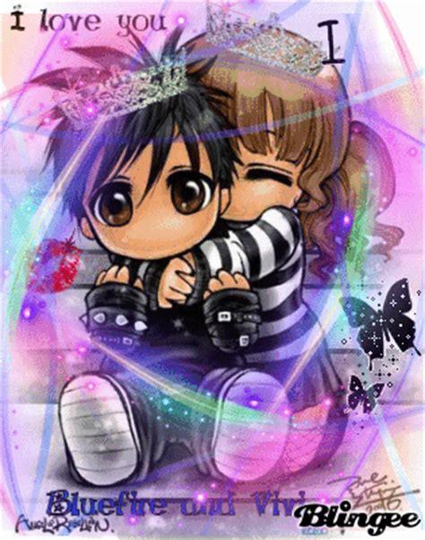 imagenes de amor emo hd imagem de amor emo 119489892 blingee com