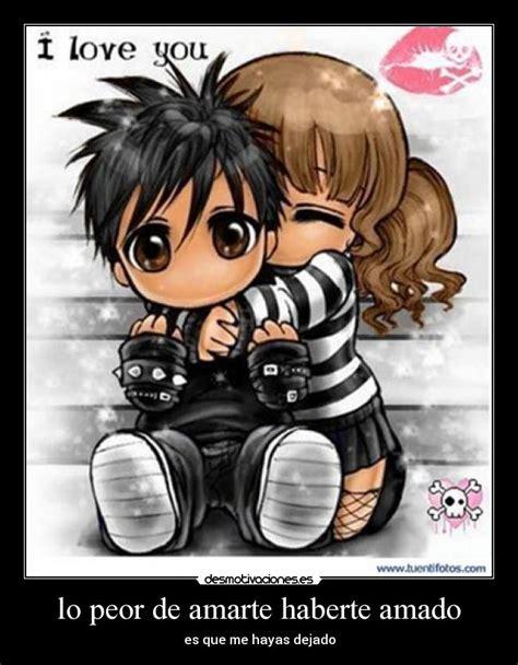 imagenes de amor tristes de emos emos tristes de amor anime imagui