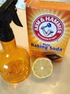 cleaning bathtub with vinegar and baking soda 157 best images about homemade keeping it cheap on pinterest