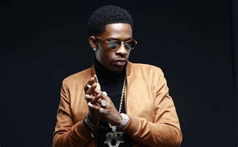 motown releases new mixtape from rich homie quan