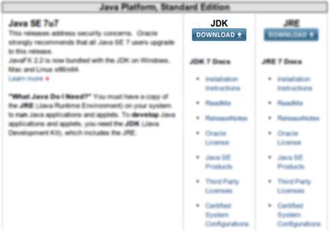 jdk 7 ubuntu image search results jdk 7 ubuntu image search results