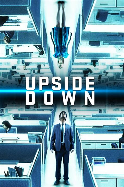 film upside down 25 best ideas about upside down film on pinterest