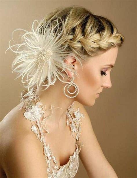 Hochzeitsfrisur Offen Nat Rlich hochzeitsfrisuren die herausforderung braut zu sein