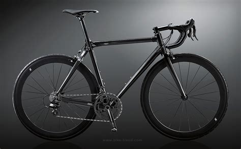 All About Bicycle 2 hublot all black bike bmc bike trend