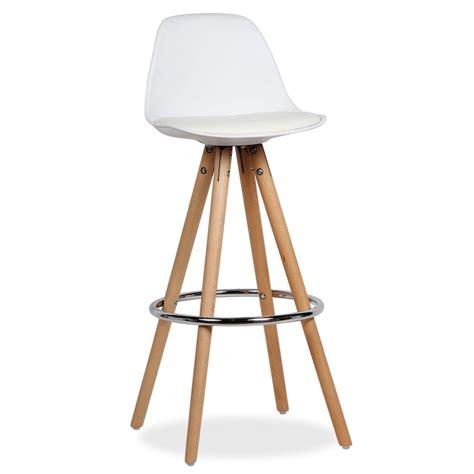 taburetes y mesas altas m 225 s de 25 ideas incre 237 bles sobre mesas altas en