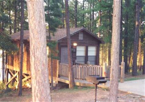 Mcgee Creek State Park Cabins by Mcgee Creek Home